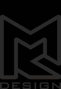 MKDesign.pl