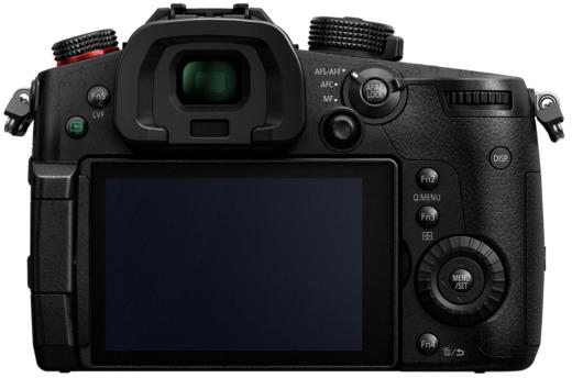 kamera, filmy, filmowanie, spot, reklama - oznakowanie firm, www, strony internetowe, marketing, reklama - mkdesign.pl
