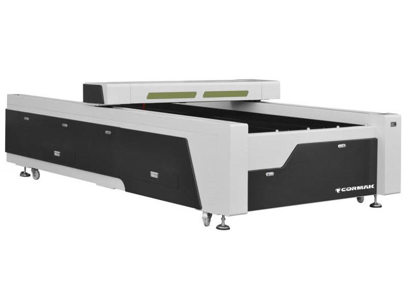 ploter-laserowy-co2-lc1530evo-wifi