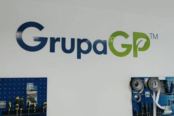 grupa gp logo 2