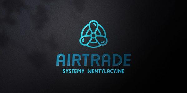 airtrade logo 1